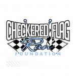 CFRF Logo